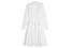 Платье, Givenchy