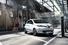 4. Renault Zoe
