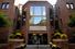 4. University of Pennsylvania (Wharton)