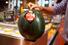 Черный арбуз дэнсукэ, $6100