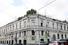 Ночлежный дом Ярошенко с трактиром «Каторга