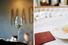 Шампанское в Magnum Wine Bar и Buono
