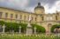 5000 шагов по Гатчинскому дворцу