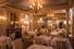 Интерьер ресторана Café Pouchkine Madeleine