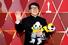 5. Джеки Чан ($49 млн)