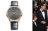 Колин Фаррелл в часах Chopard L.U.C XPS Fairmined в Каннах