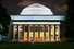 5. Massachusetts Institute of Technology (Sloan)