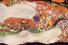 Густав Климт «Водяные змеи II»