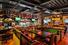 Law & Son bar по новому адресу