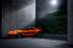 Chevrolet Corvette ZR1 Convertable