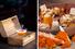 Brasserie МОСТ: меню из локальных продуктов и открытие бара