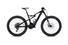 Электровелосипед Specialized Turbo Levo FSR Expert CE 6Fattie