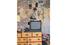 Джонас Вуд, «Маски Рози», 2008, £1 569 000