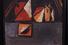 Галерея «Палисандр», «Мысли и вещи», дизайнерская мебель Дениса Милованова и абстрактная живопись советского периода, до 10 сентября