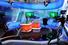 Телеканал «Катюша» и КВН на китайском