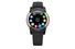 Умные часы Samsung Gear S3, de Grisogono