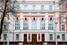 Московский государственный университет путей сообщения императора Николая II