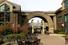 7. University of California – Berkeley