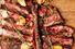 Стейк рибай из мраморной говядины по японской технологии вагю, $2800