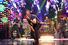 Музыканты Coldplay, £200 000 на помощь больным детям