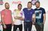 Coldplay, $88 млн