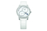 Часы Midnight Date Moon Phase Automatic 36mm, Harry Winston
