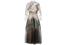 Платье, Valentino