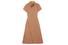 Платье, Tomas Mayer