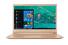 Ноутбук Acer Swift 5