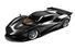 8. Arash AF10 Hybrid — $1,5 млн