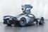 2. Aston Martin Valkyrie — $3,2 млн