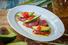Гуакамоле style. Avocado Queen