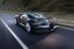 3. Bugatti Cheron — $2,7 млн