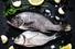 Рыбные понедельники в Butler
