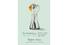 «Гастрофизика: Новая наука о питании. Истинные причины наших вкусовых предпочтений». Ч. Спенс. Азбука-Аттикус. 2018.