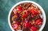 Полезная еда в Choice Healthy Social Club