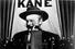 Гражданин Кейн (1941)