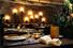 Новая Зеландия в Dante Kitchen+Bar