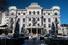 13:00 — Ессентуки, отель «Понтос Плаза»