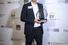 Победитель конкурса «Предприниматель года — 2017» в России Михаил Кучмент, Hoff.