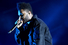 5. The Weeknd ($57 млн)