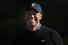 9. Тайгер Вудс, гольфист. Состояние — $800 млн