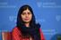Юсуфзай Малала
