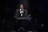 5. Джей Зи, музыкант. Состояние — $900 млн