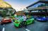 Корреспондент Forbes Life Александр Марковский и его Audi TT RS