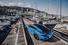 На пристани в Монако