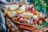 Сырная телега в «Казбеке»