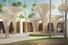 Школа в Кении от тульских архитекторов