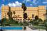 King David Hotel (Иерусалим, Израиль)