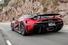 5. Koenigsegg Regera — $2 млн
